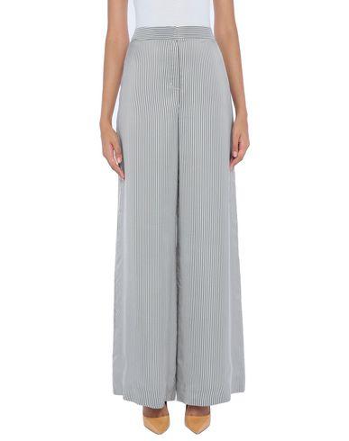 Повседневные брюки Erdem 13395357HS