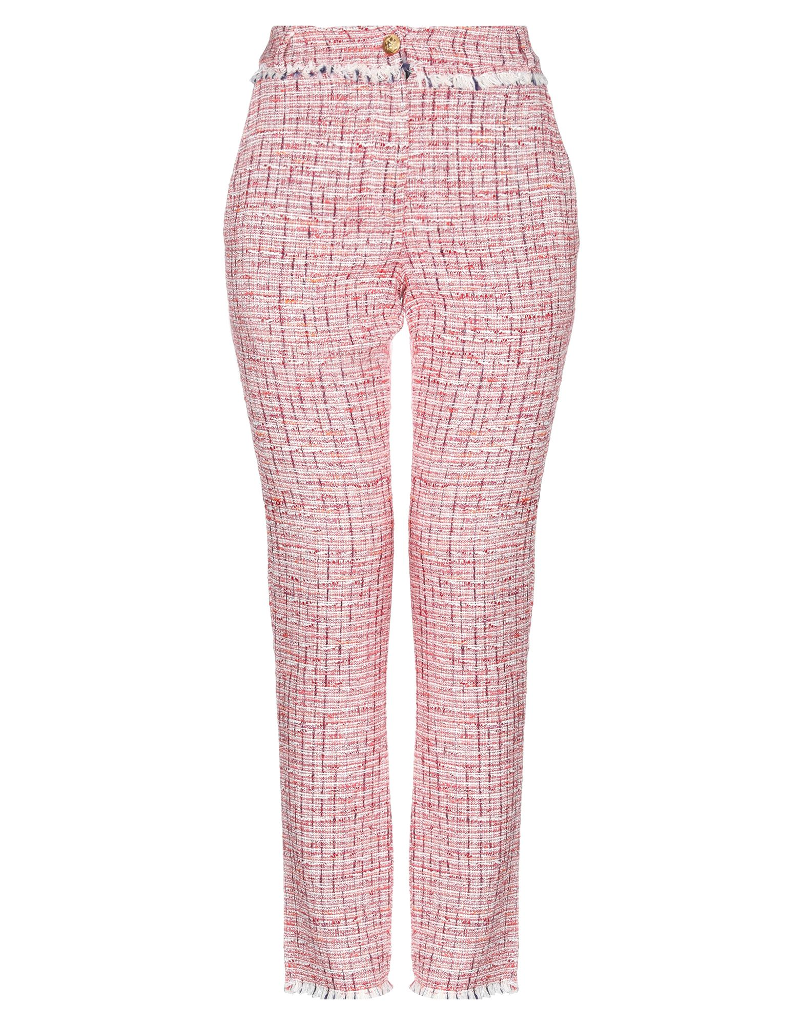 BRAND UNIQUE Повседневные брюки цена 2017