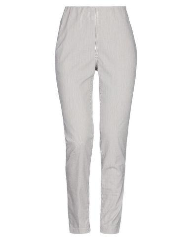 Повседневные брюки CLOSED 13395945KO