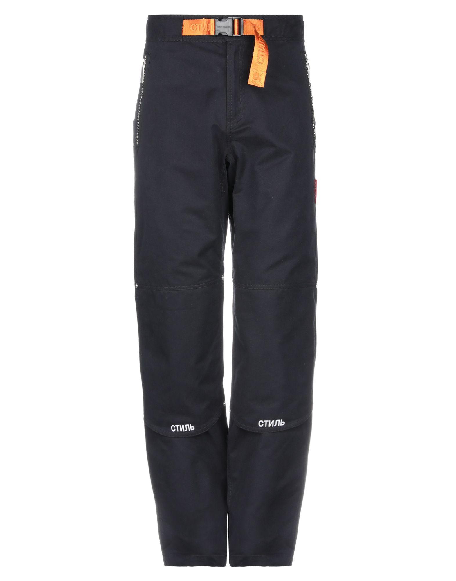 цены на HERON PRESTON Лыжные брюки  в интернет-магазинах