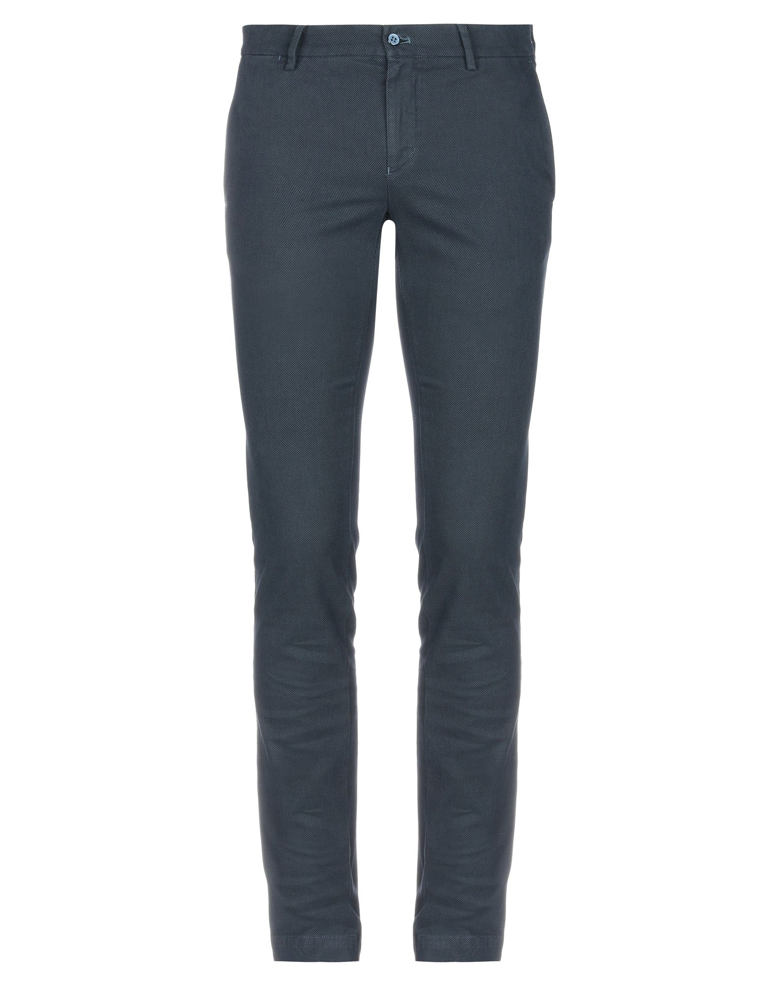 3RD DNM LTD. Повседневные брюки