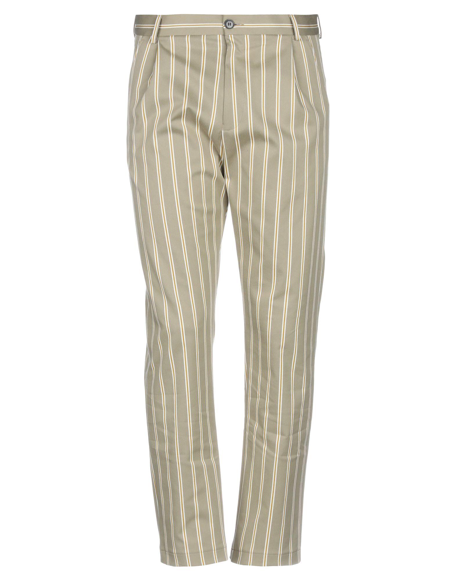 купить CLOSED Повседневные брюки по цене 8000 рублей
