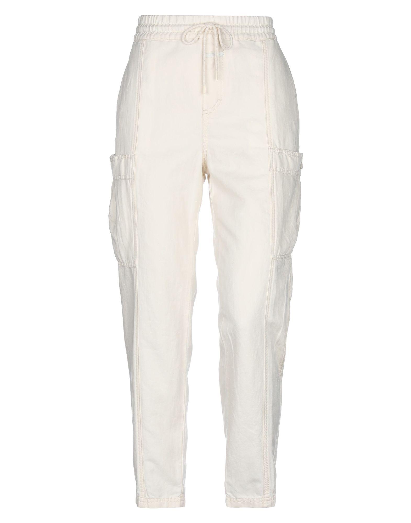 купить CLOSED Повседневные брюки по цене 9500 рублей