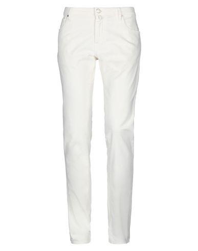 Повседневные брюки JACOB COHЁN 13396583ST
