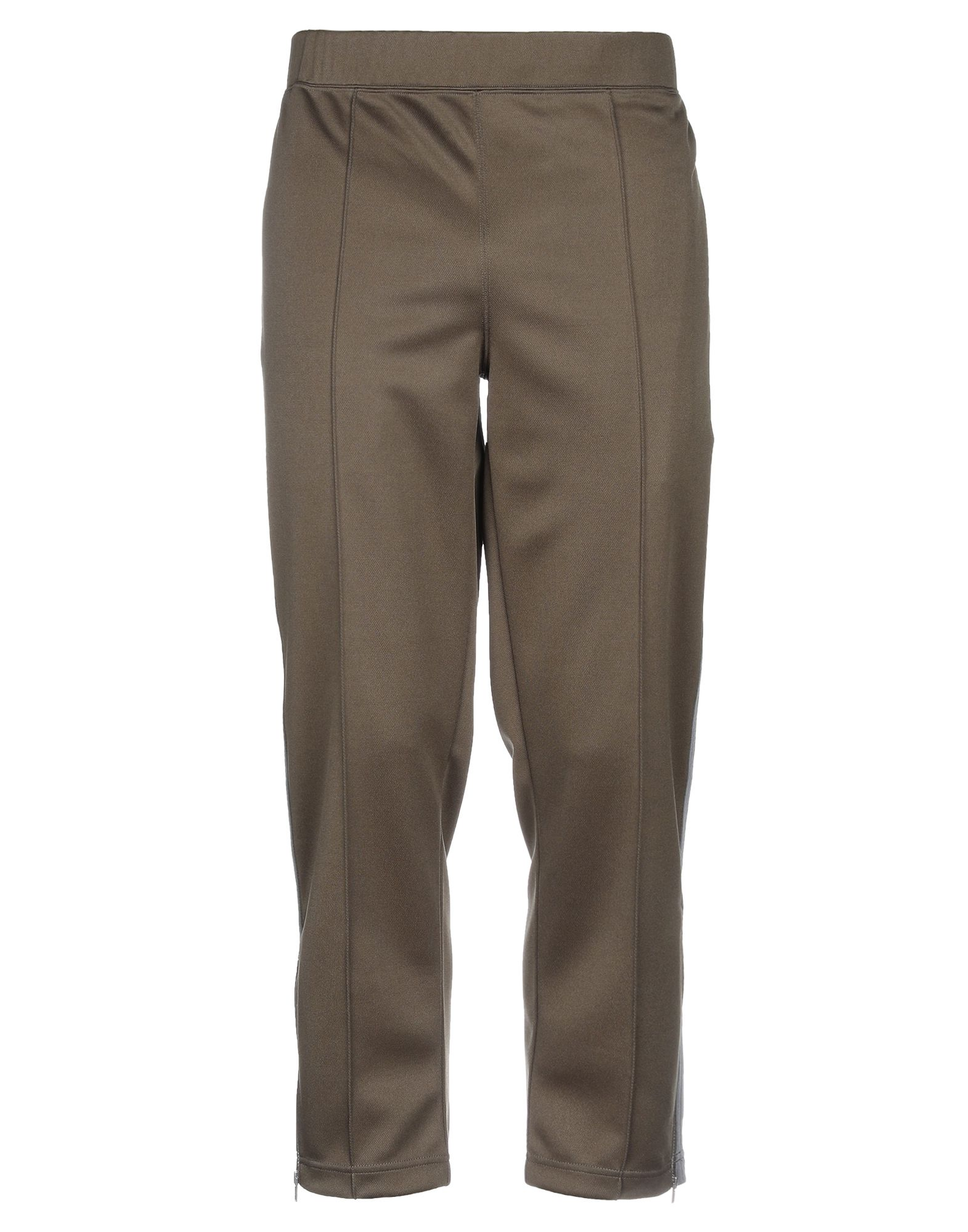 купить COMME des GARÇONS SHIRT Повседневные брюки по цене 11750 рублей