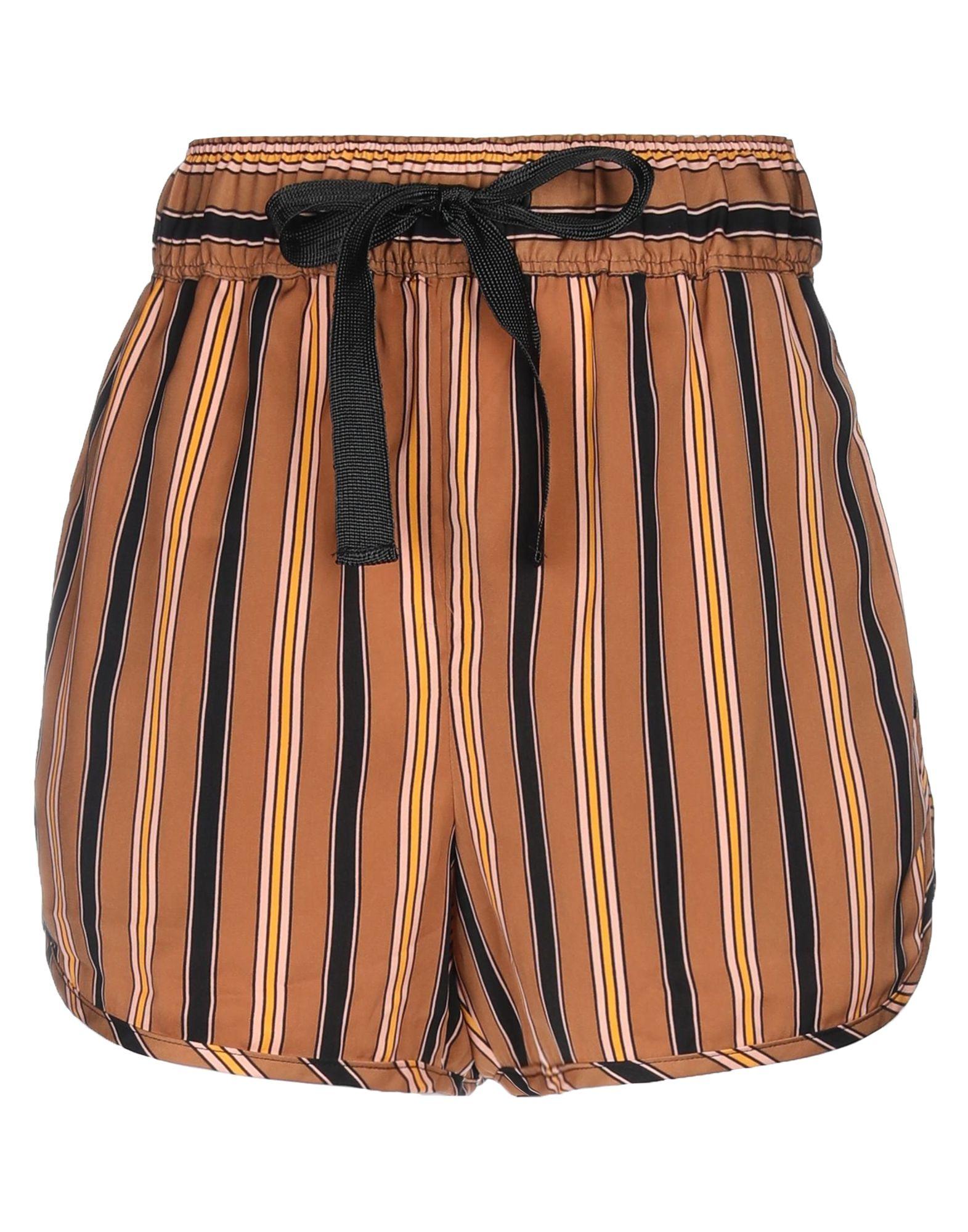 SCOTCH & SODA Повседневные шорты