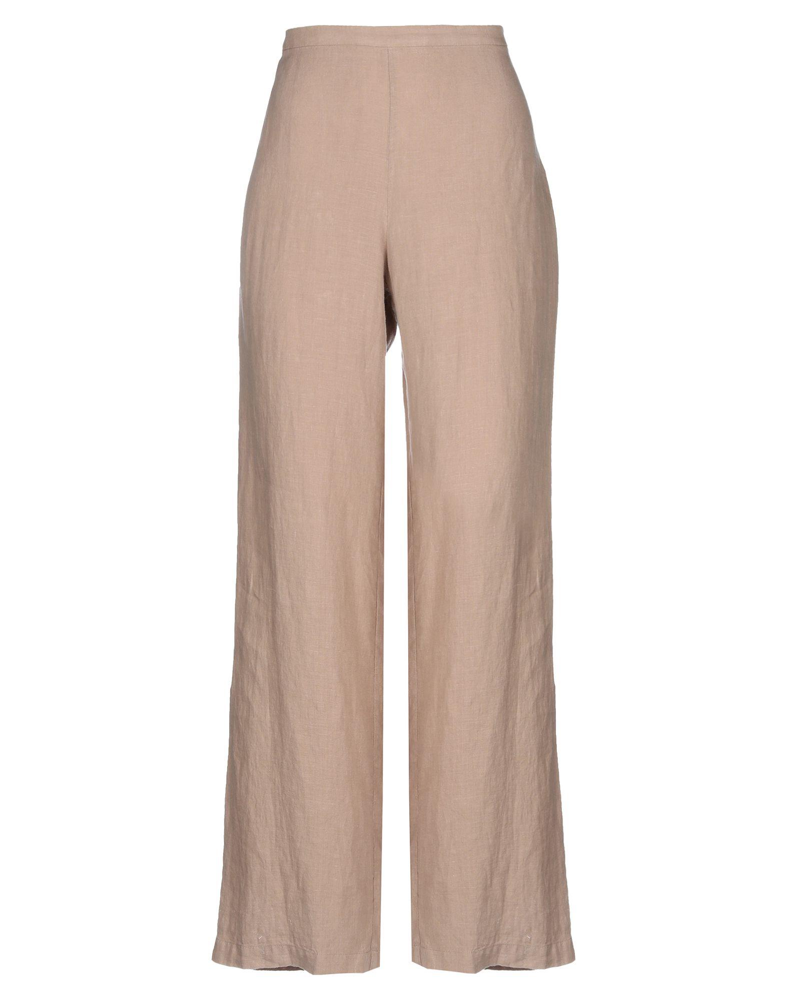 SITA MURT/ Повседневные брюки