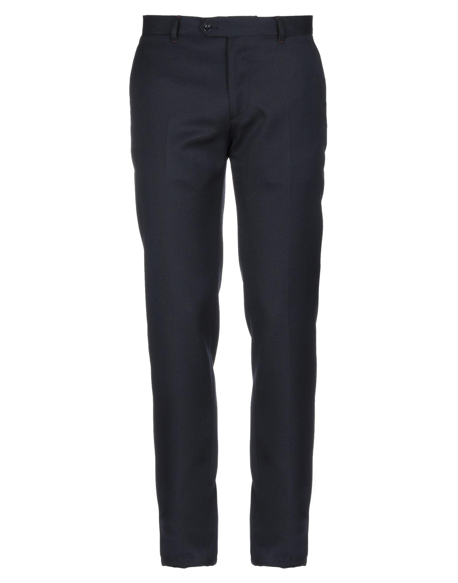 цена на LIBERTY ROSE Повседневные брюки