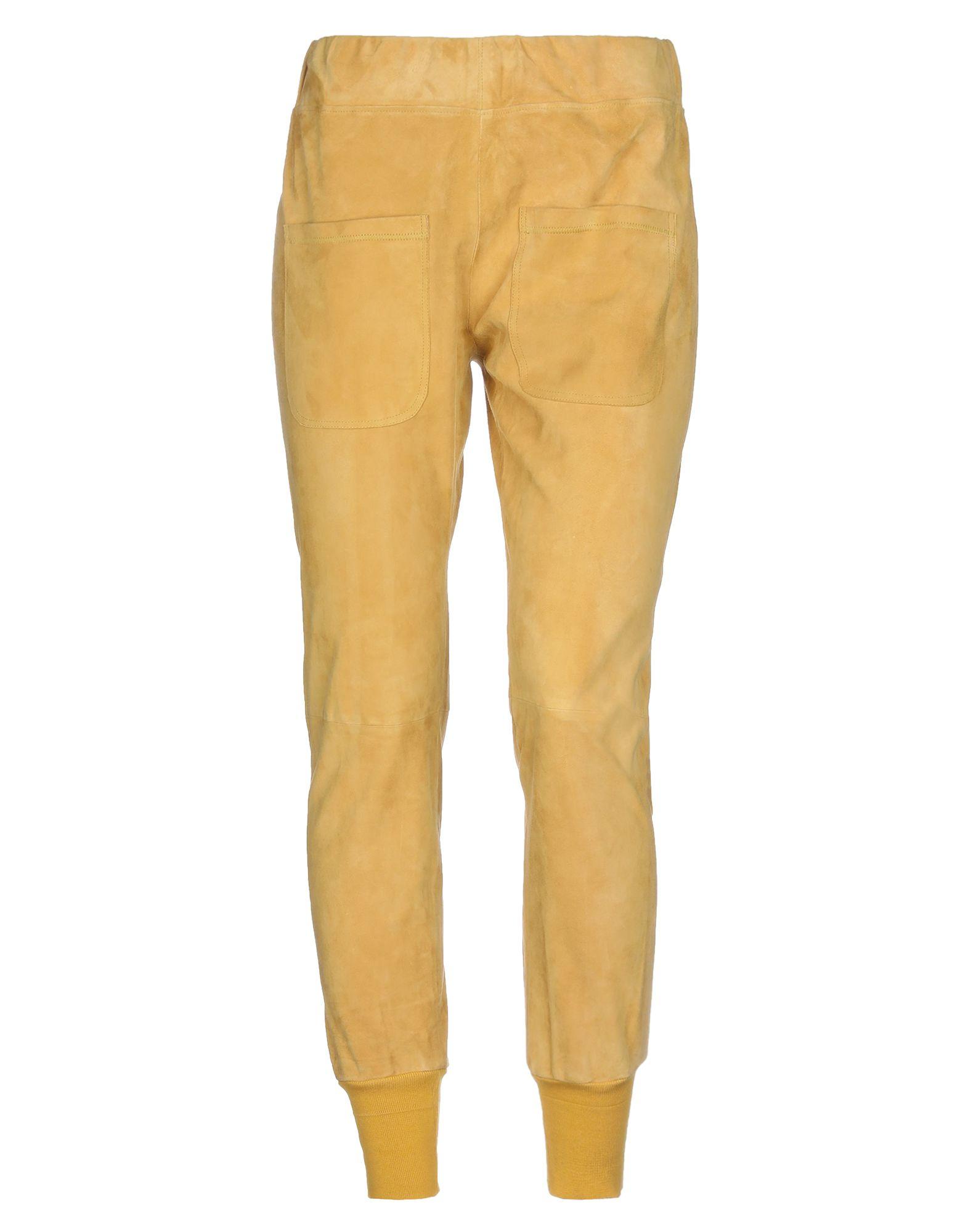 RVL Повседневные брюки цены