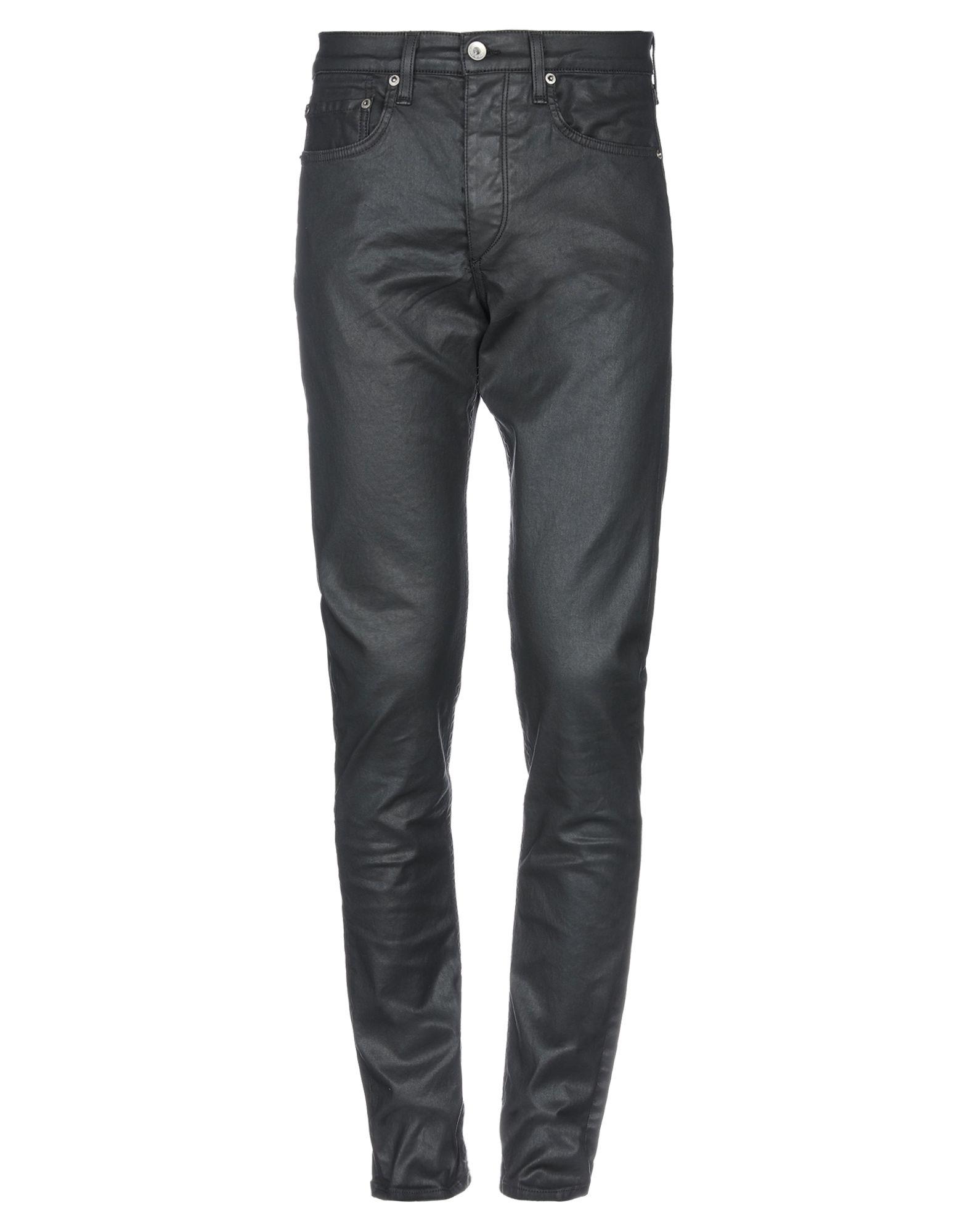 RAG & BONE Повседневные брюки