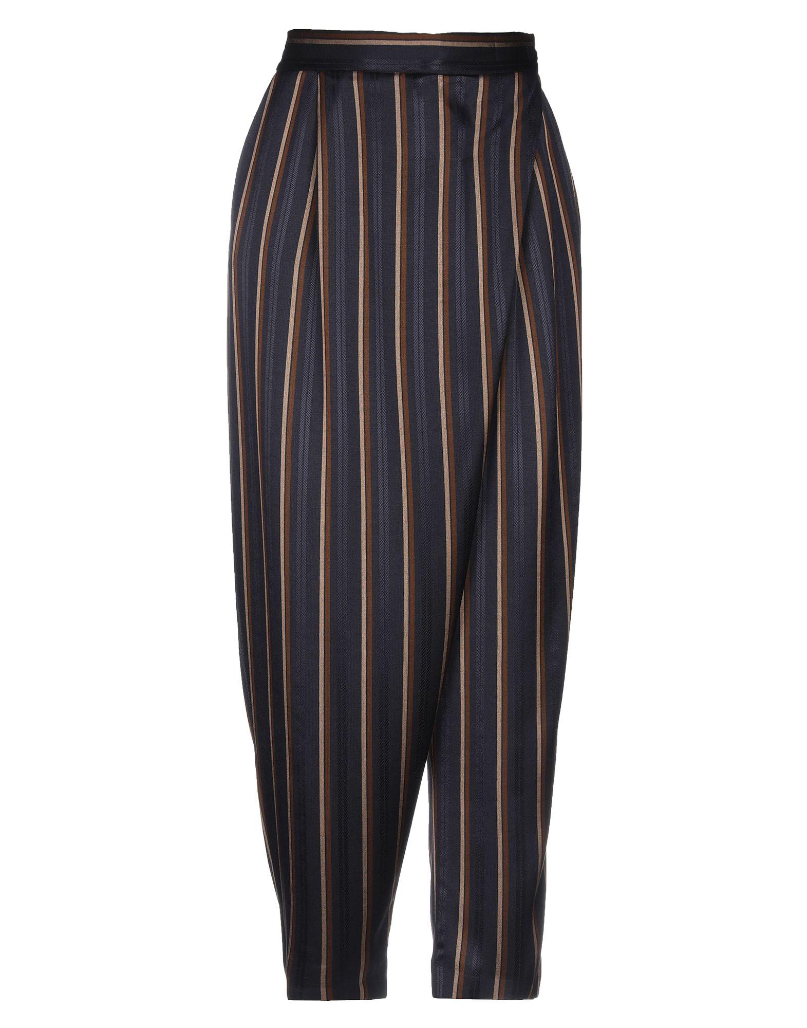 купить ANTONIO MARRAS Повседневные брюки по цене 31000 рублей