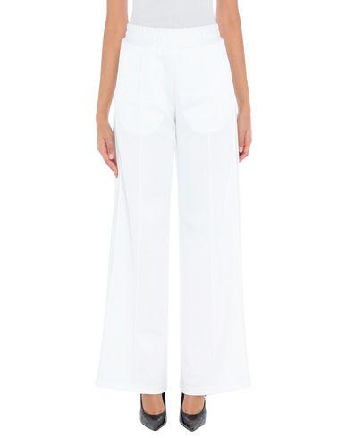 Повседневные брюки OFF-WHITE™ 13397782AJ