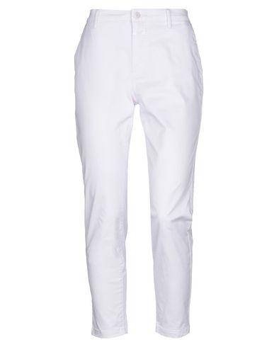 Повседневные брюки CLOSED 13397899MB