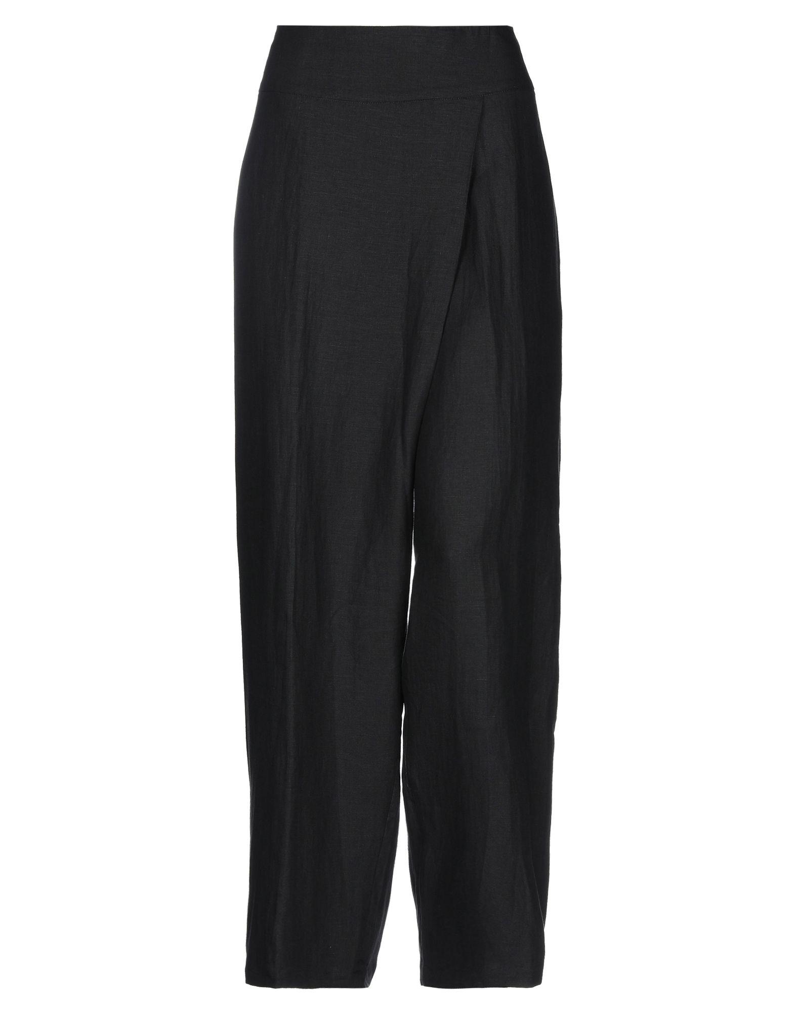 цены на ISABELLA CLEMENTINI Повседневные брюки  в интернет-магазинах