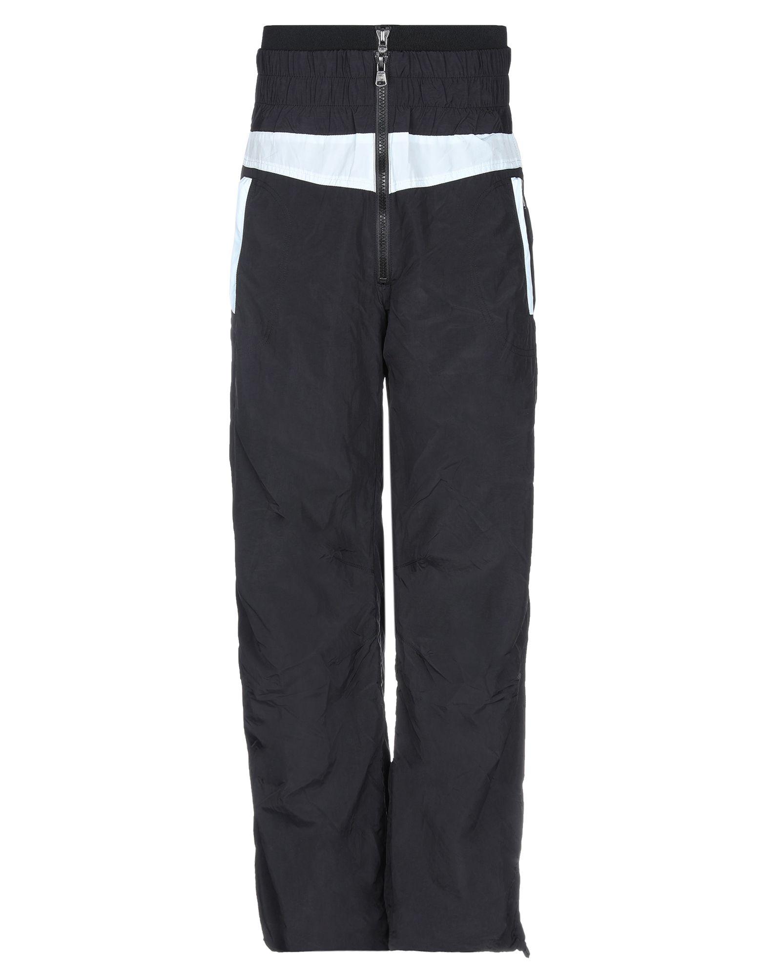 цены на COLMAR Лыжные брюки  в интернет-магазинах