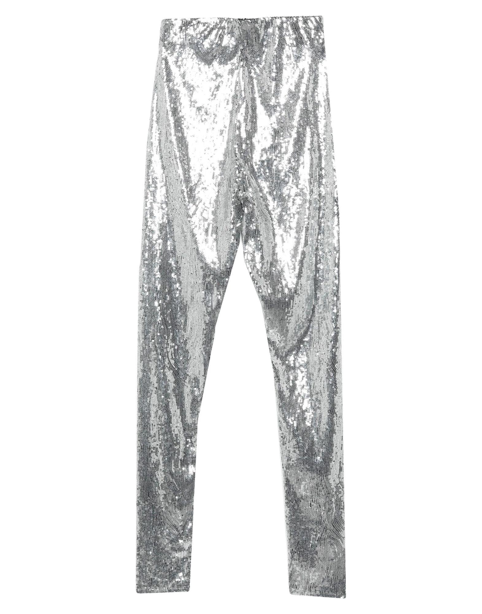 Фото - PHILOSOPHY di LORENZO SERAFINI Повседневные брюки джемпер philosophy di lorenzo serafini размер 116 кремовый