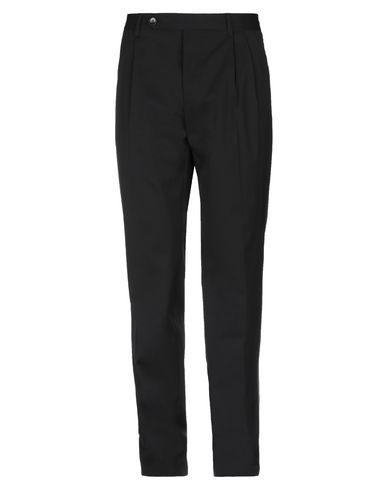 Повседневные брюки AGLINI 13398407MA