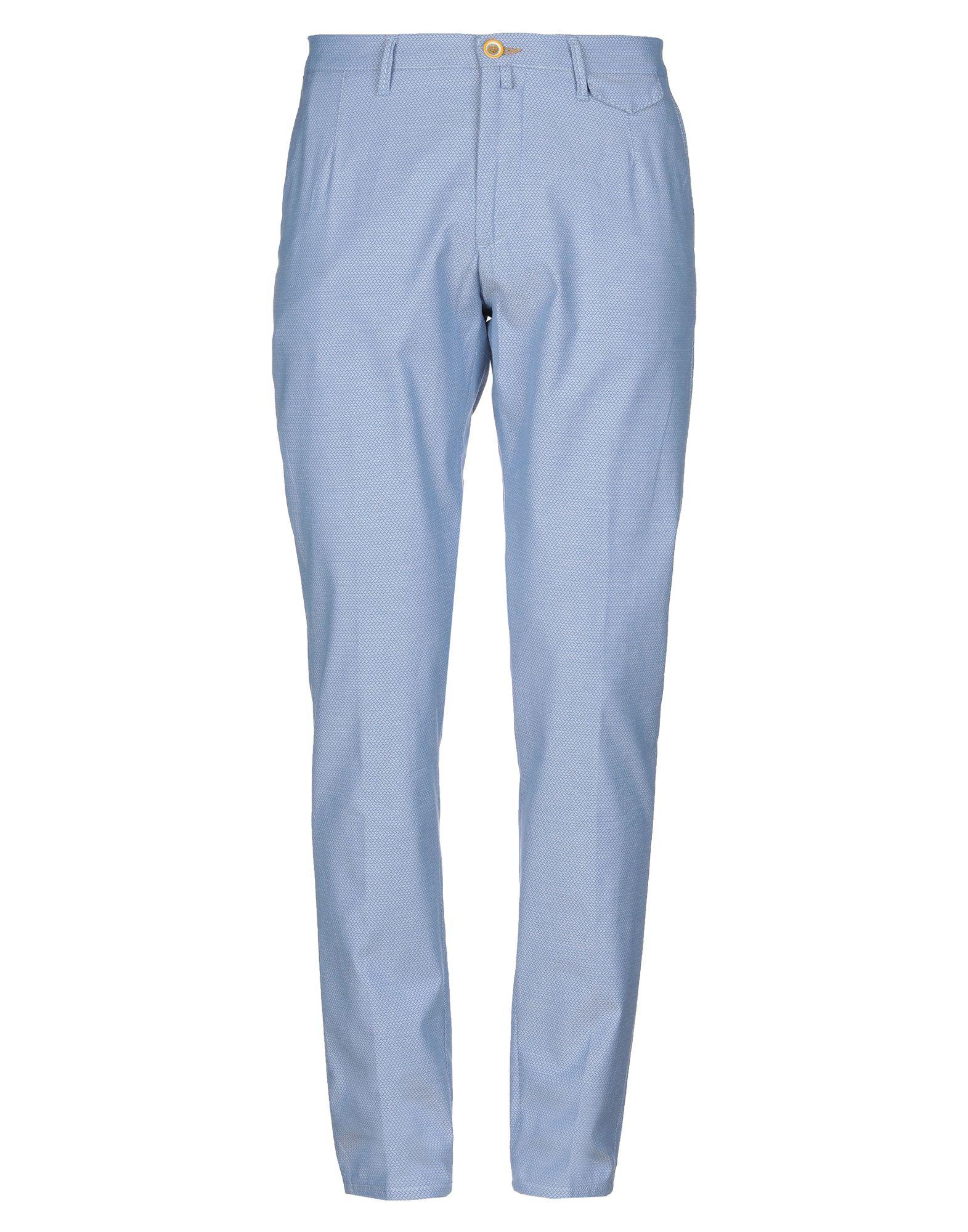 QUOTA OTTO Повседневные брюки quota otto пиджак