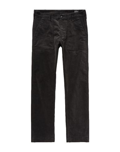 ORSLOW Pantalon homme