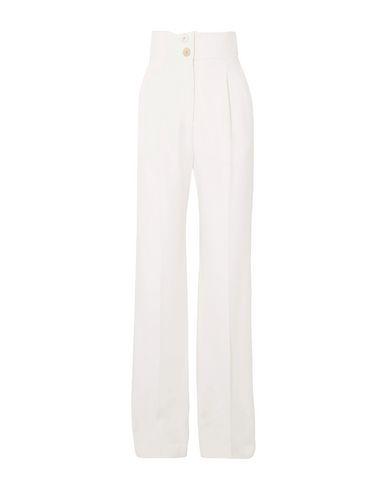 Повседневные брюки Antonio Berardi 13398815QW