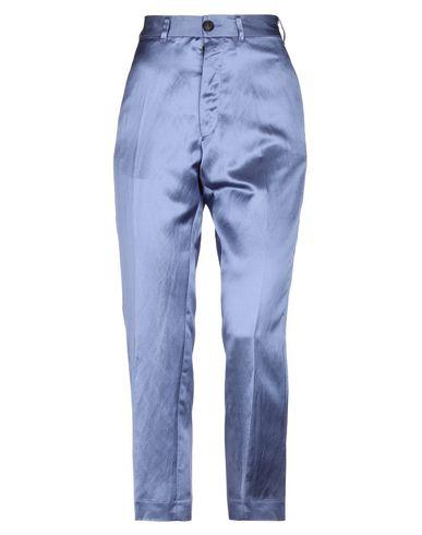 Повседневные брюки Vivienne Westwood 13399350AM