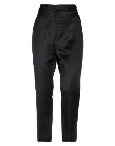 Повседневные брюки Vivienne Westwood 13399350KA