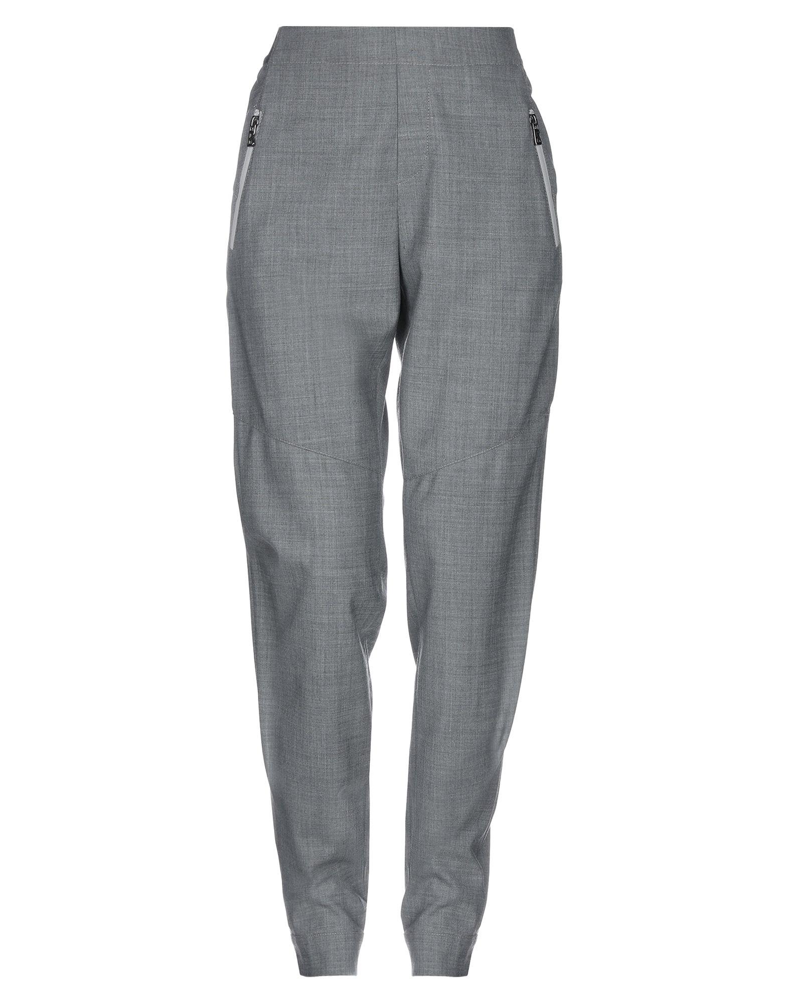 BOGNER Повседневные брюки стоимость