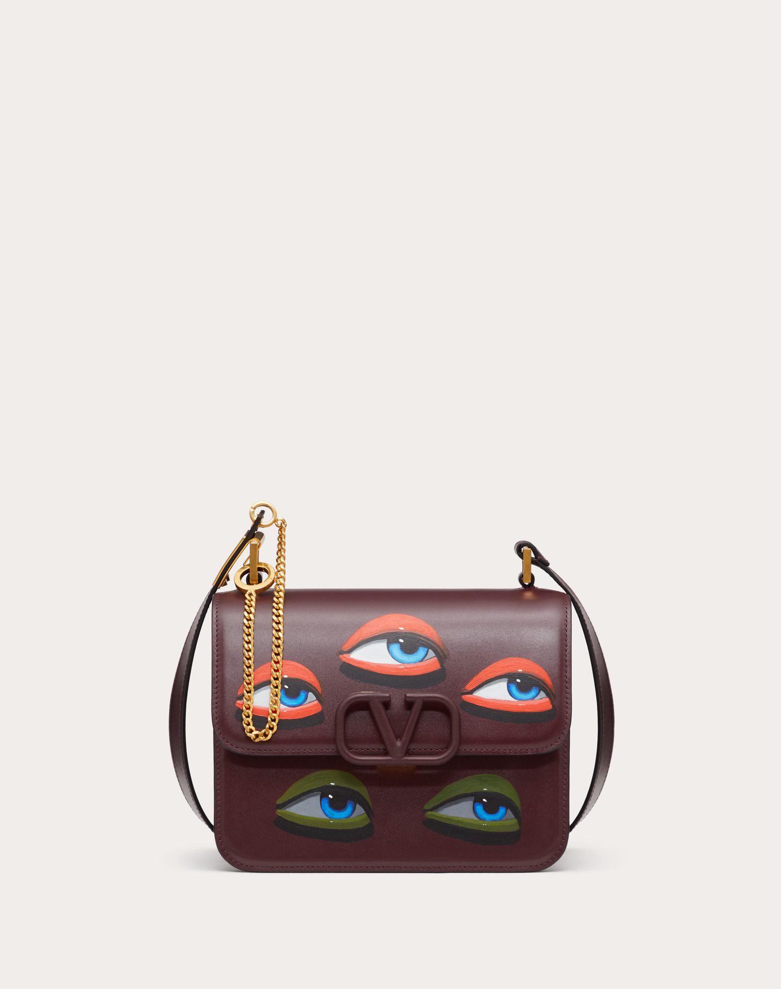 VSLING Artist Edition Shoulder Bag