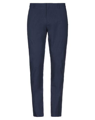 Повседневные брюки AGLINI 13399737LF