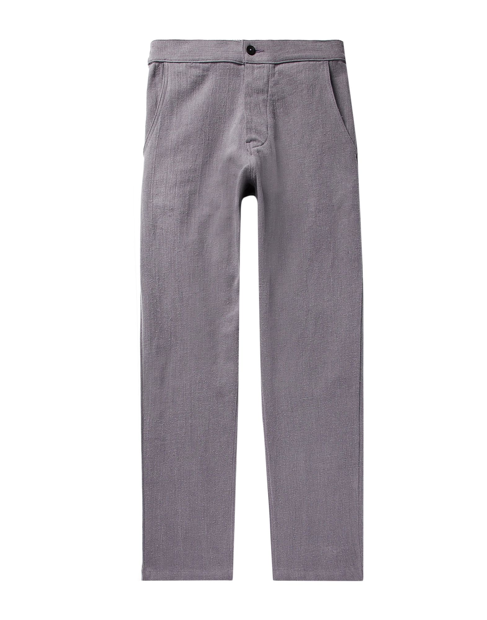 THE LOST EXPLORER Повседневные брюки недорого