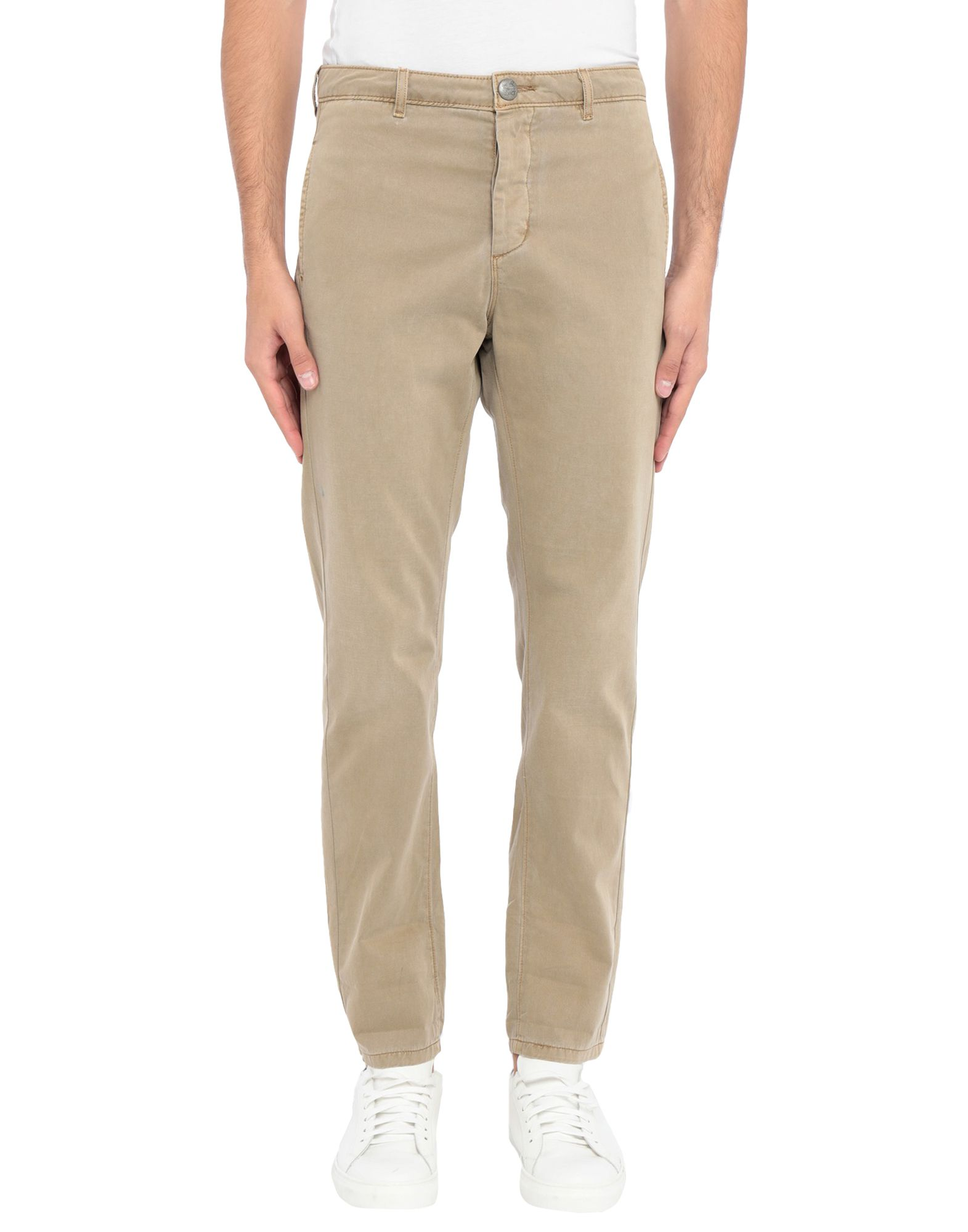 LEVI' S Повседневные брюки джинсы женские levi s® 501 skinny цвет темно синий 2950200330 размер 27 30 44 30