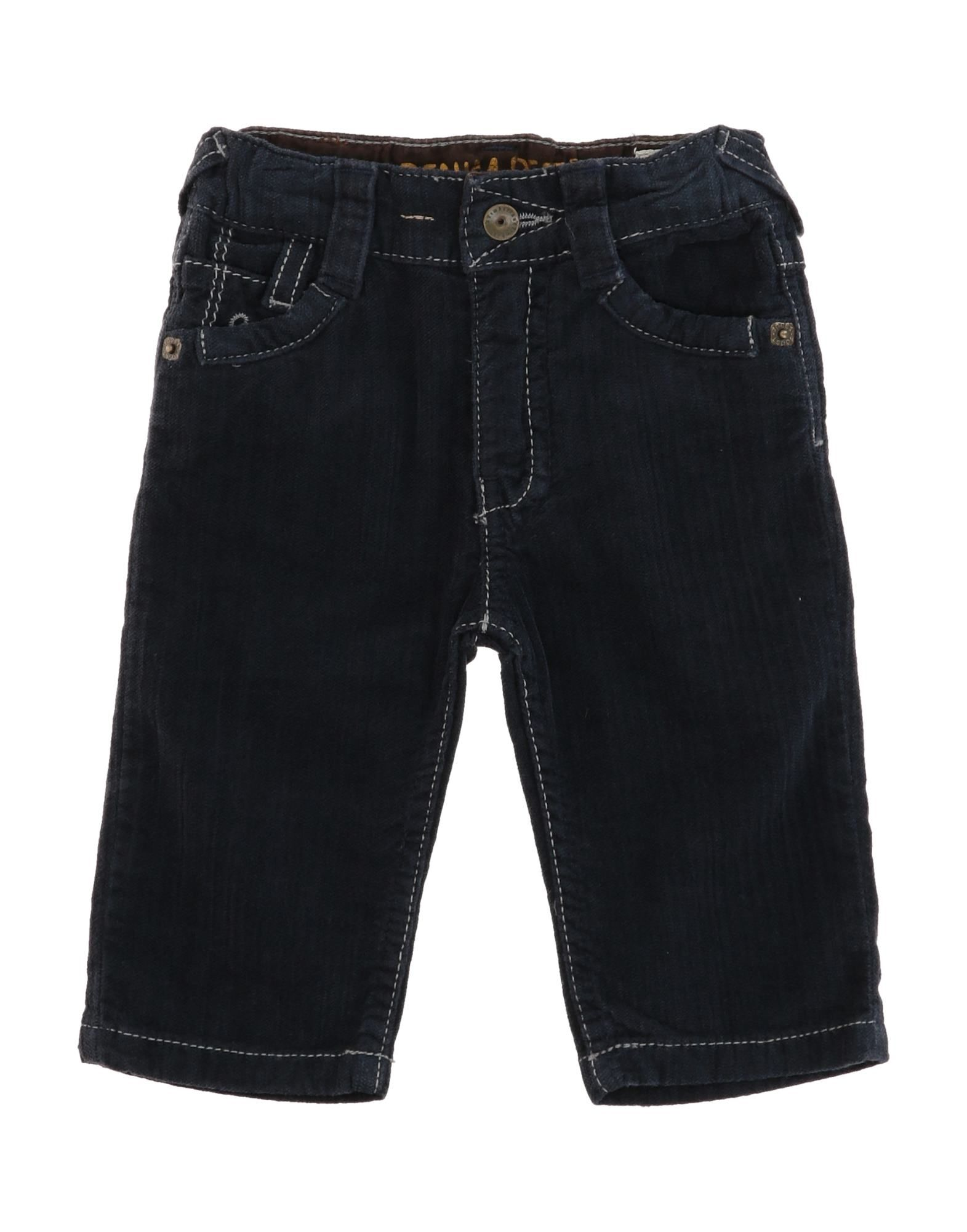 Timberland Kids' Casual Pants In Black