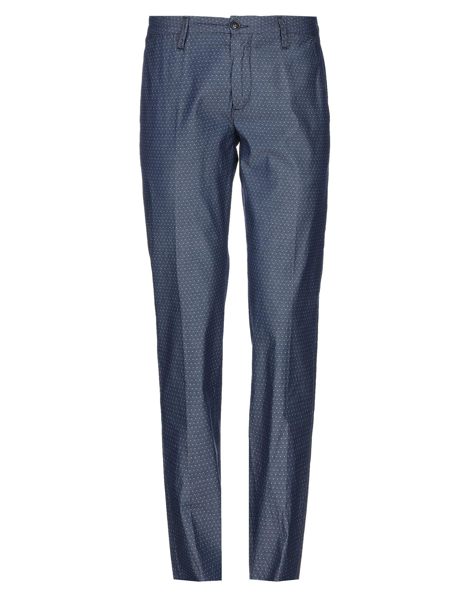 Фото - ONE SEVEN TWO Повседневные брюки seven джинсовые брюки