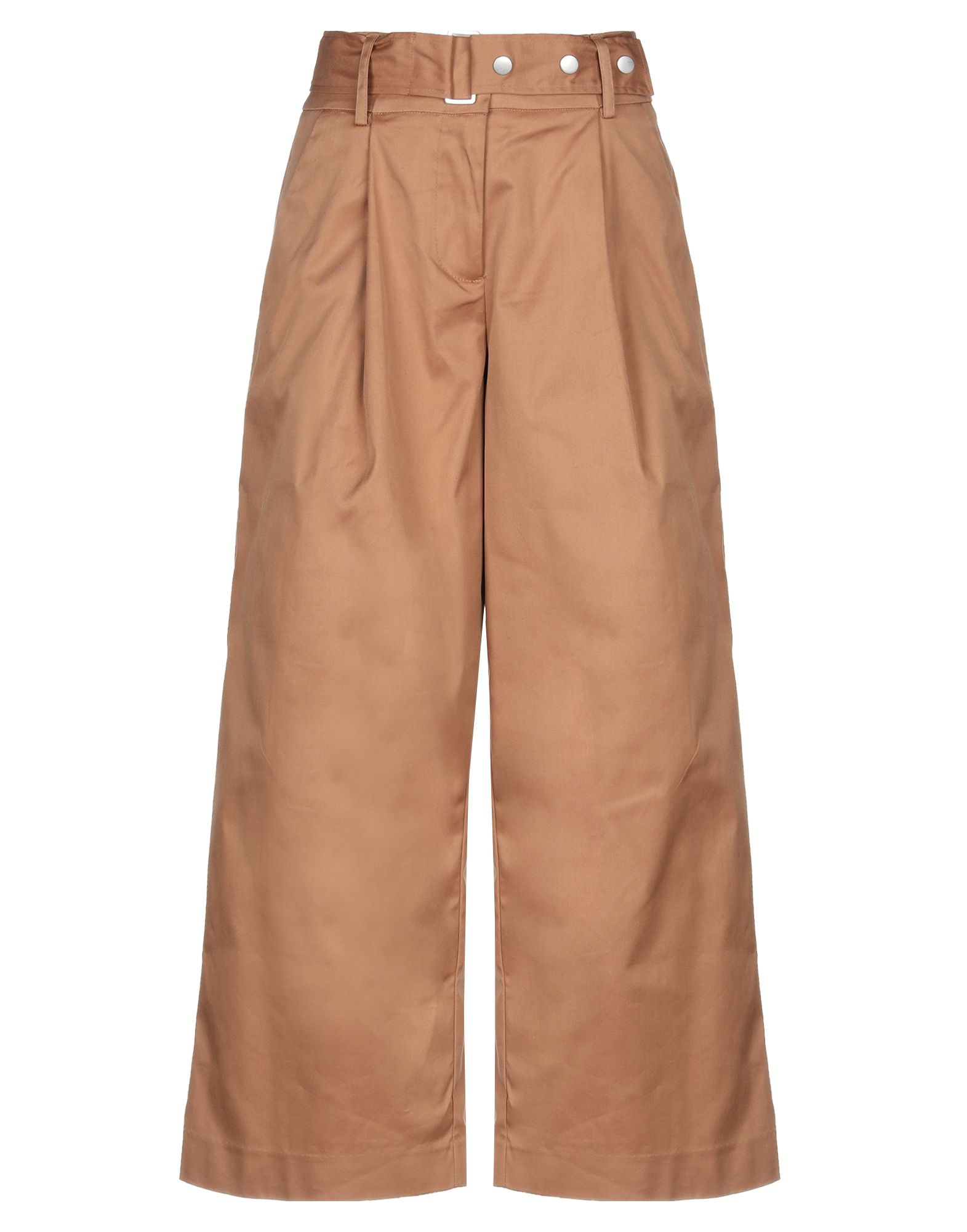 ICHI Повседневные брюки брюки ichi ichi ic314ewfujs6
