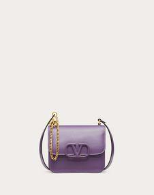 indian violet
