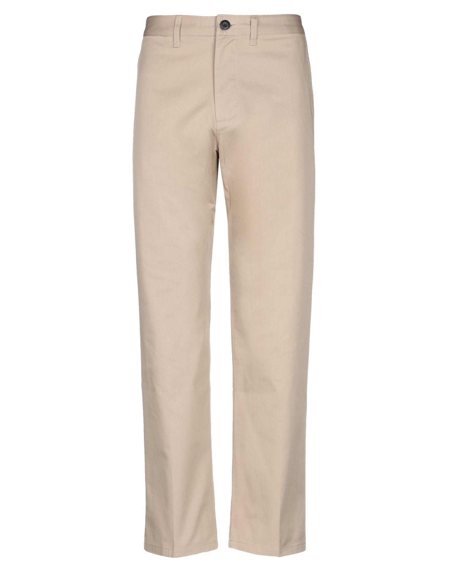 NIKE SB COLLECTION Повседневные брюки nike кеды мужские nike sb charge slip premium размер 43