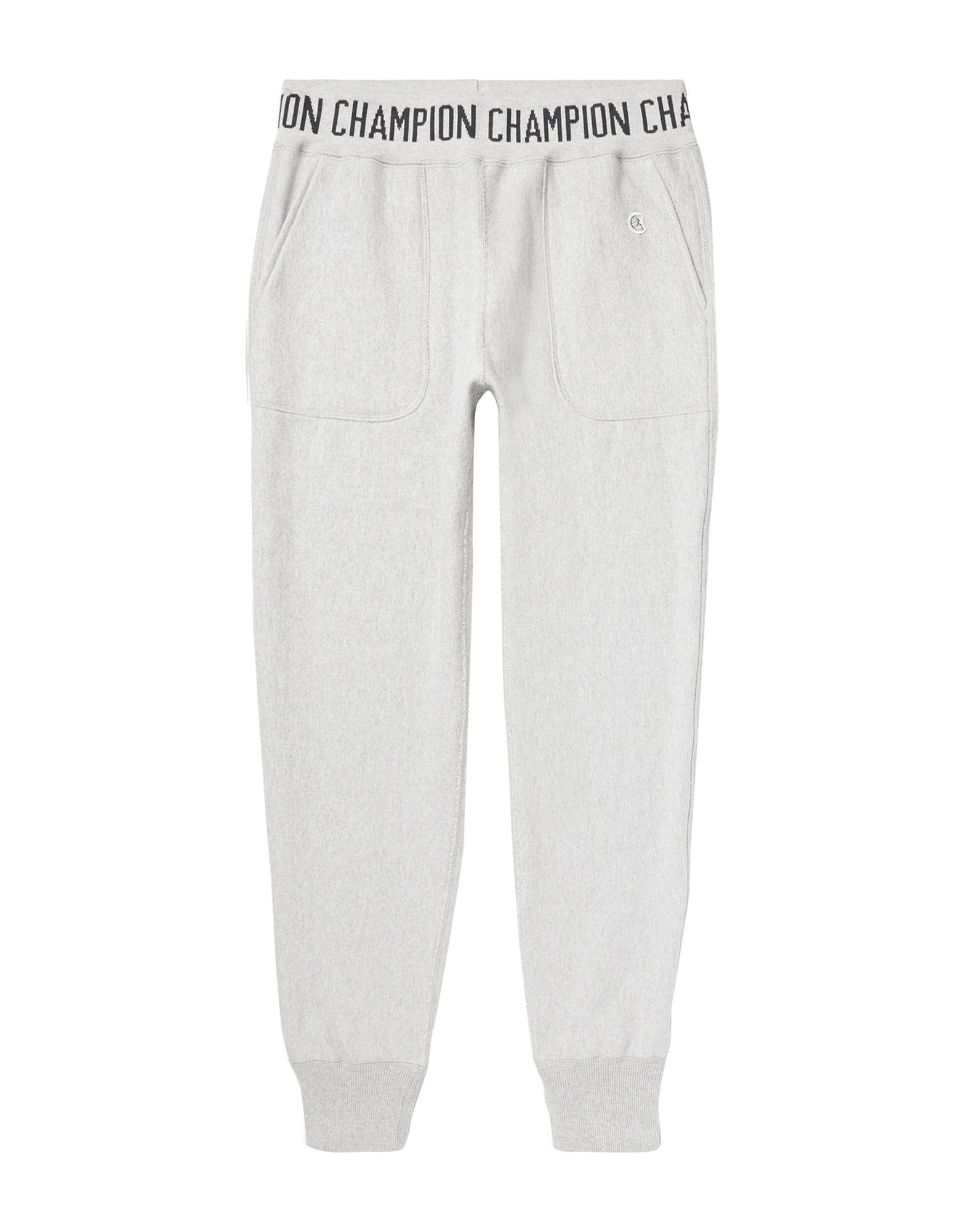 цены TODD SNYDER + CHAMPION Повседневные брюки