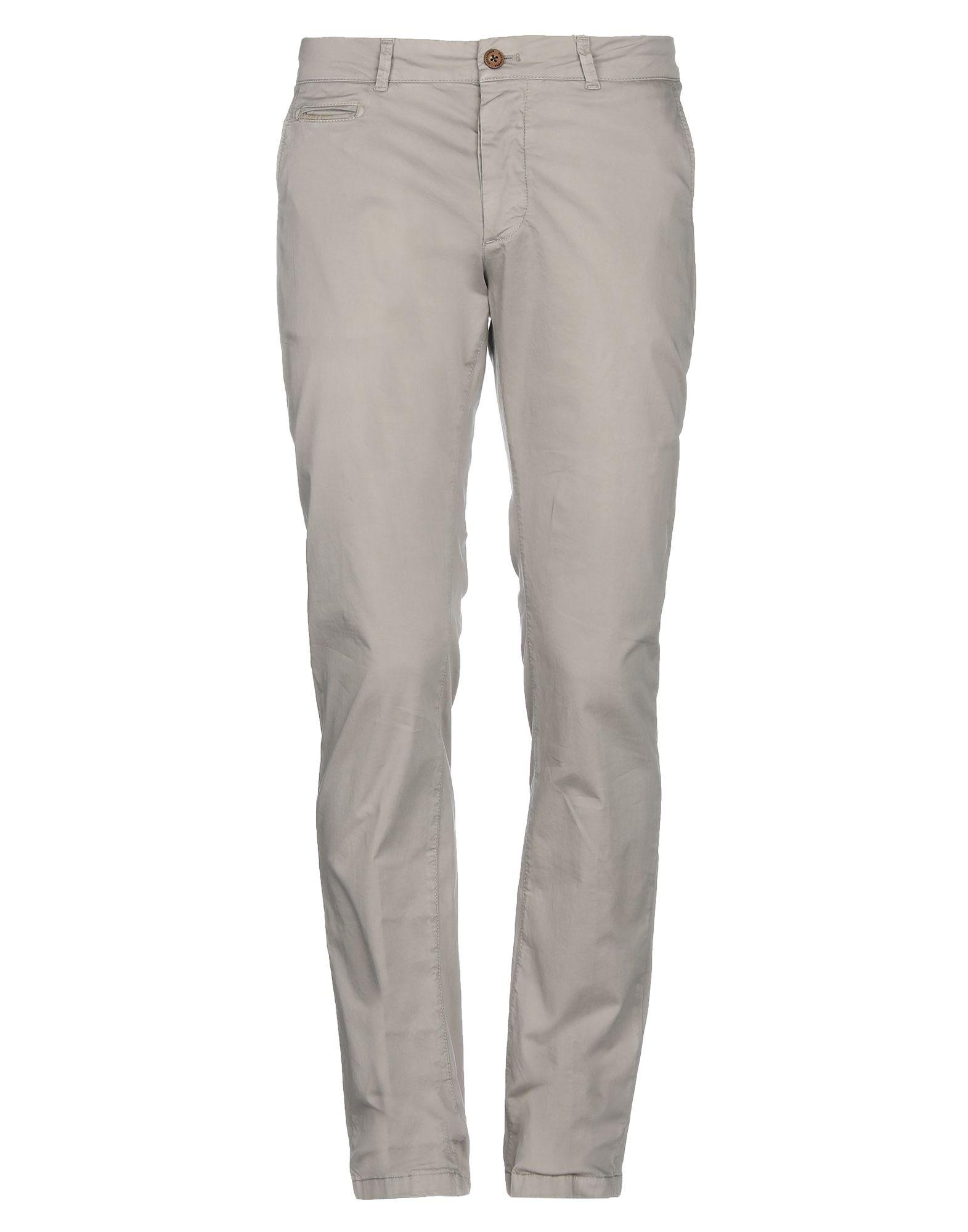 RICH & FAMOUS Повседневные брюки цена 2017