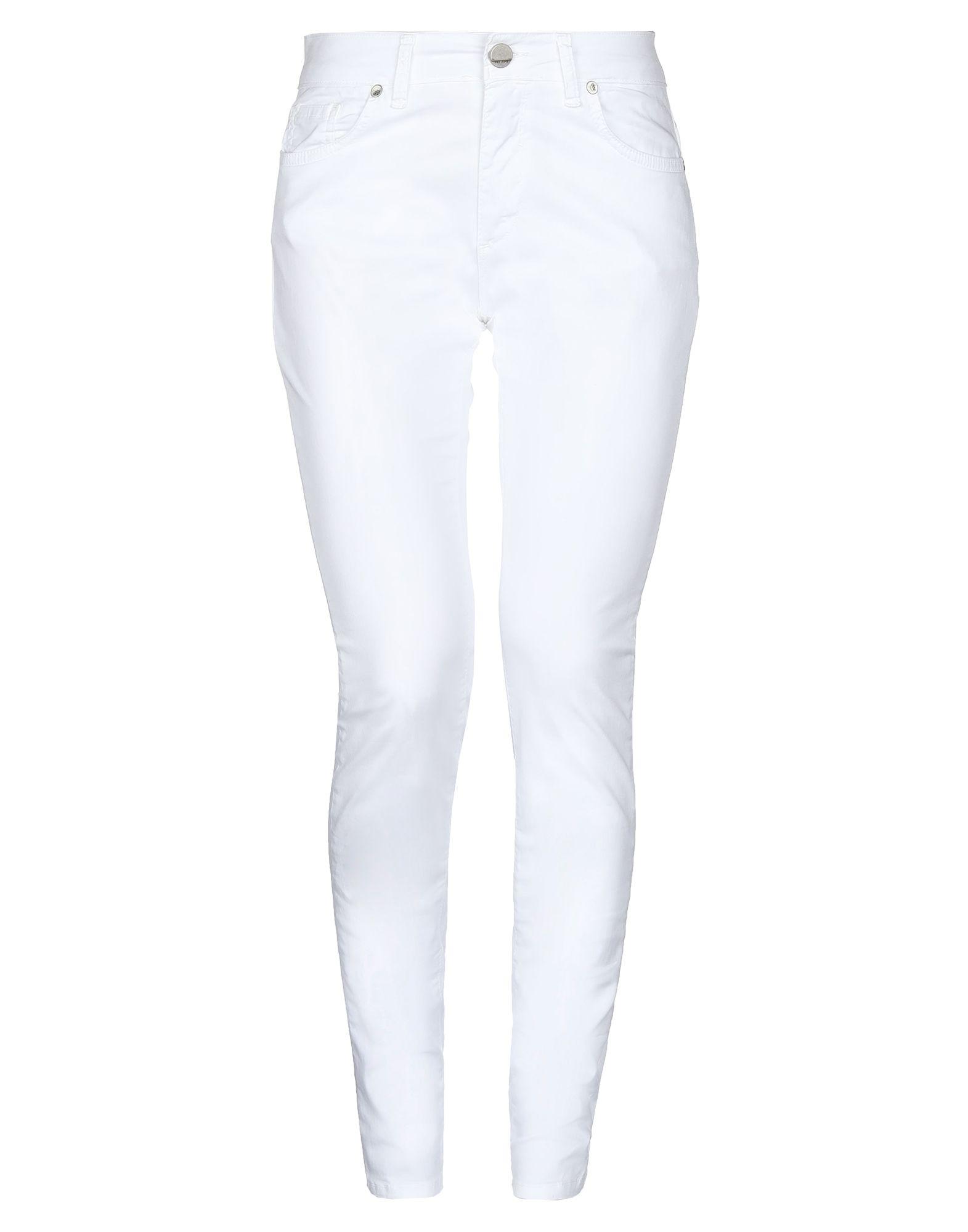 SANDRO FERRONE Повседневные брюки sandro ferrone повседневные брюки