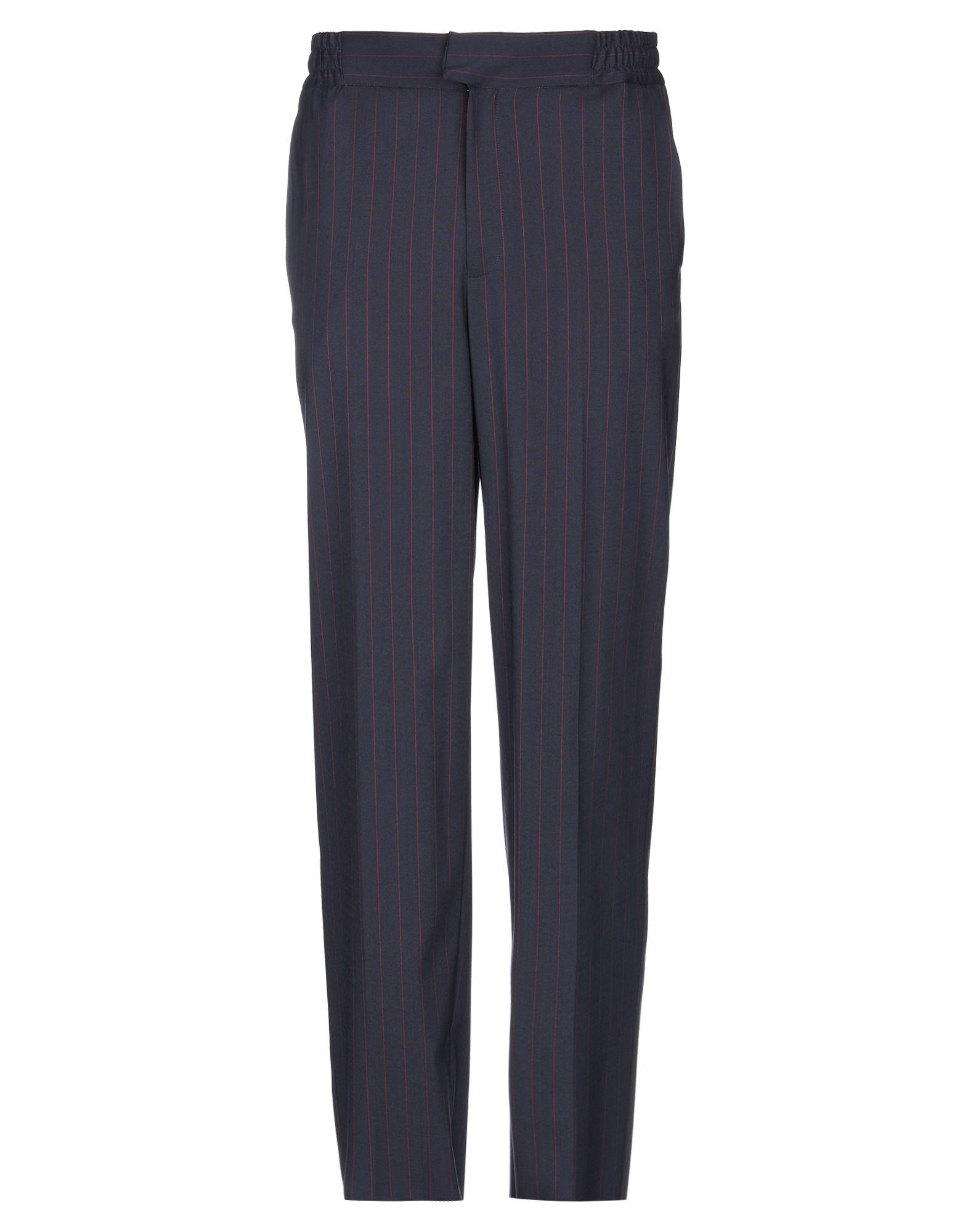 TRIPLE•RRR Повседневные брюки you2toys triple teaser многофункциональный страпон