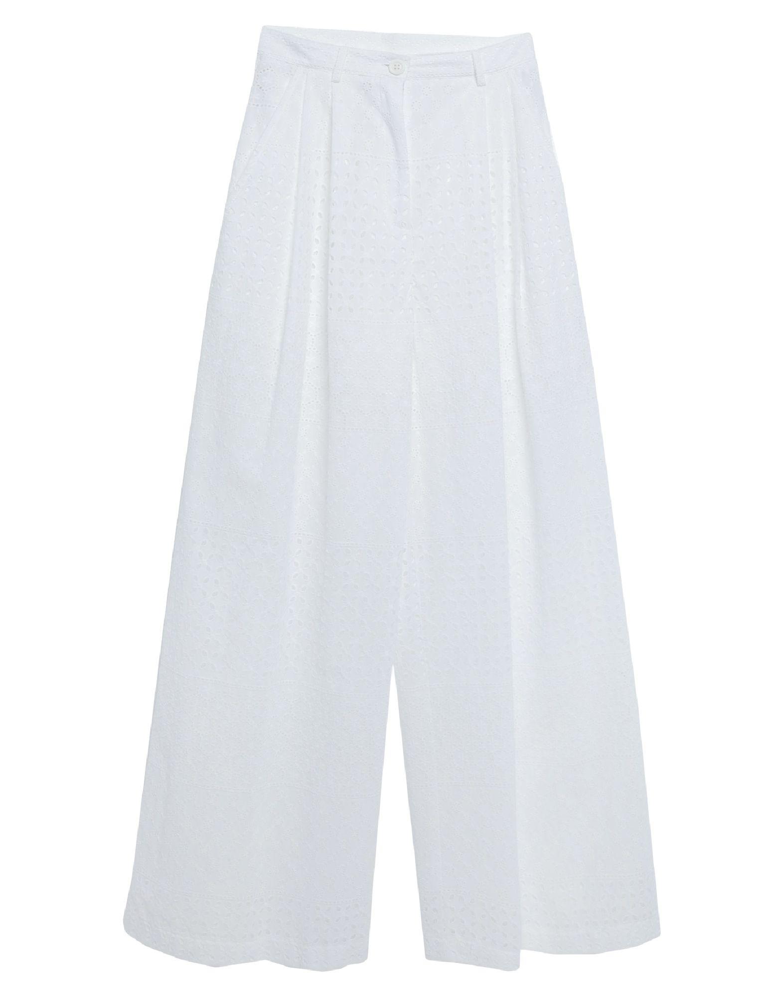 I'M ISOLA MARRAS Повседневные брюки i m isola marras пиджак