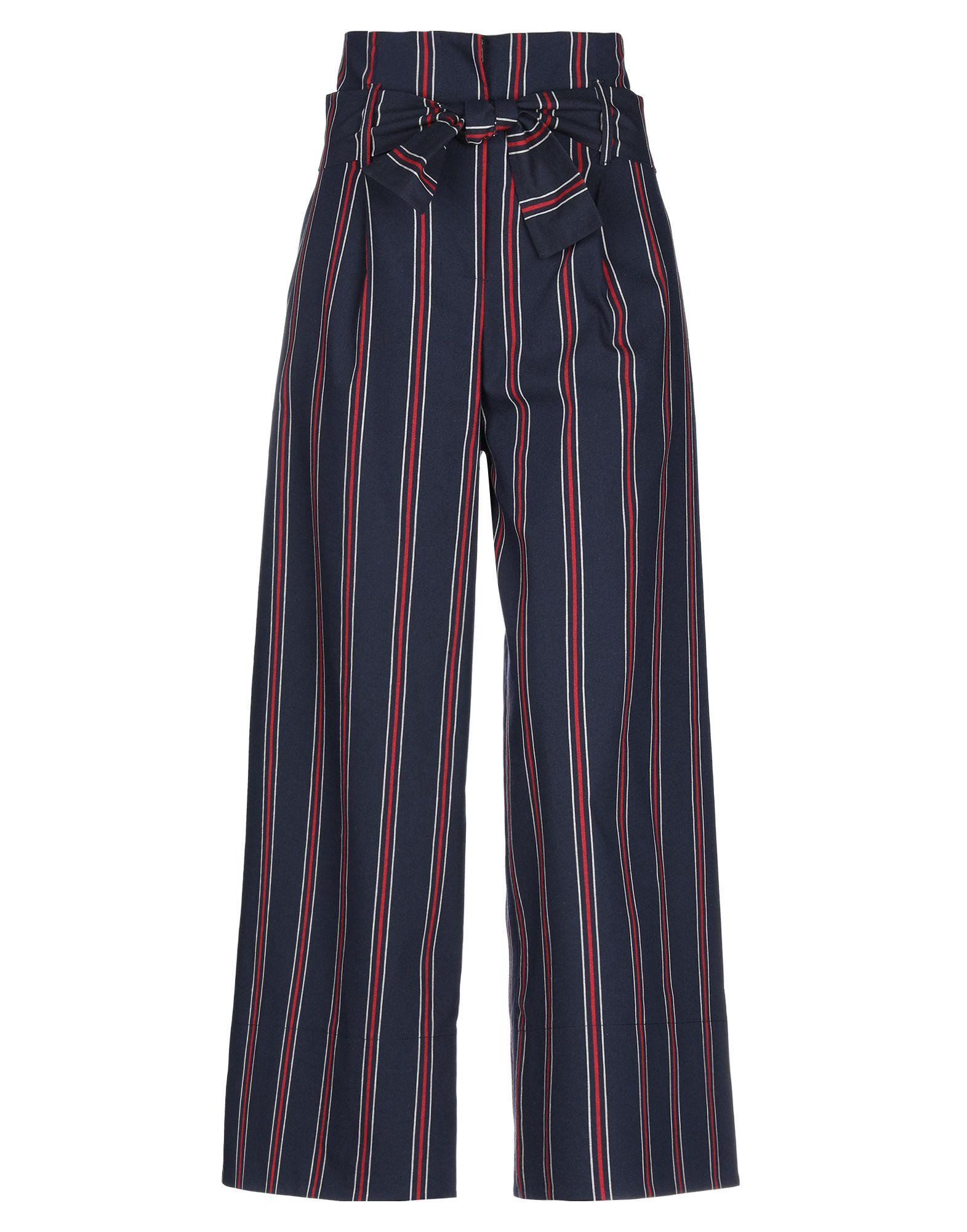 REVISE Повседневные брюки
