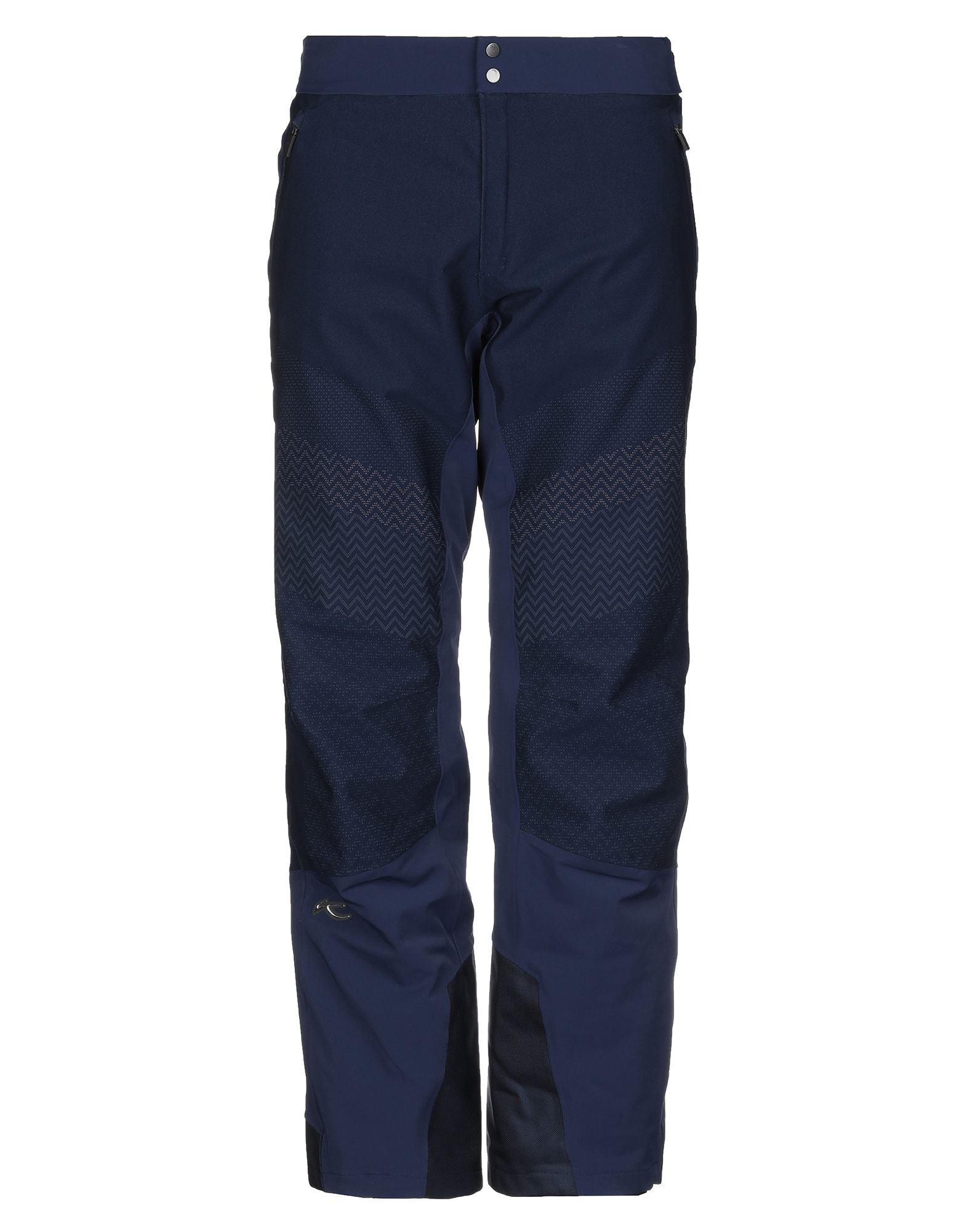KJUS Лыжные брюки columbia лыжные брюки
