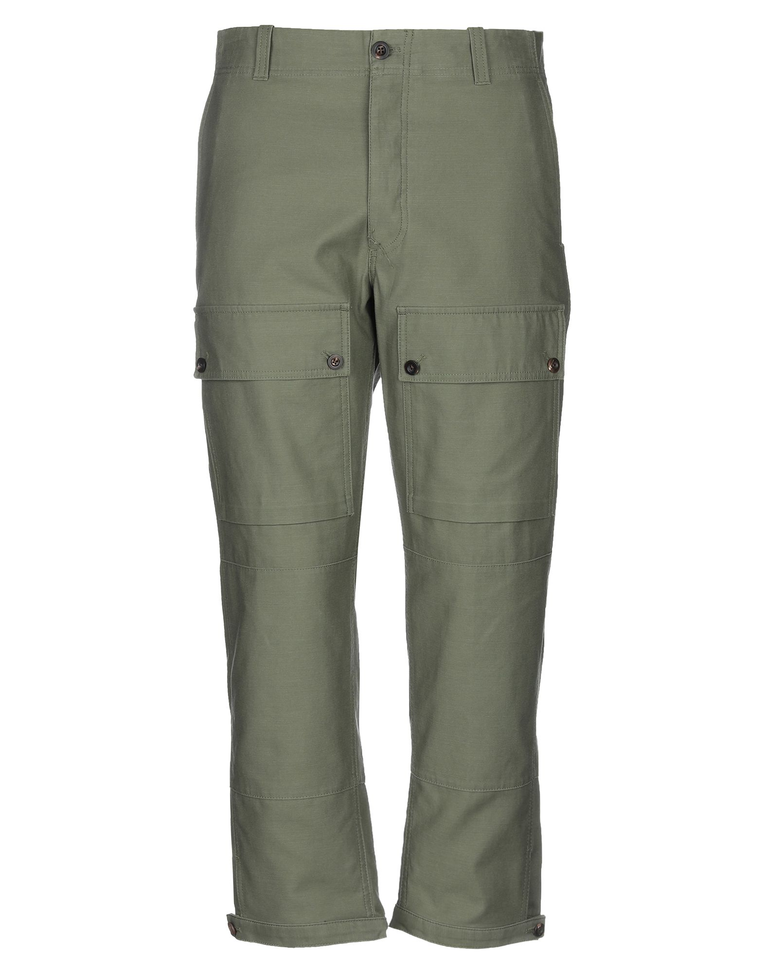 KENT & CURWEN Повседневные брюки джинсы без защипов roger kent klingel цвет синий