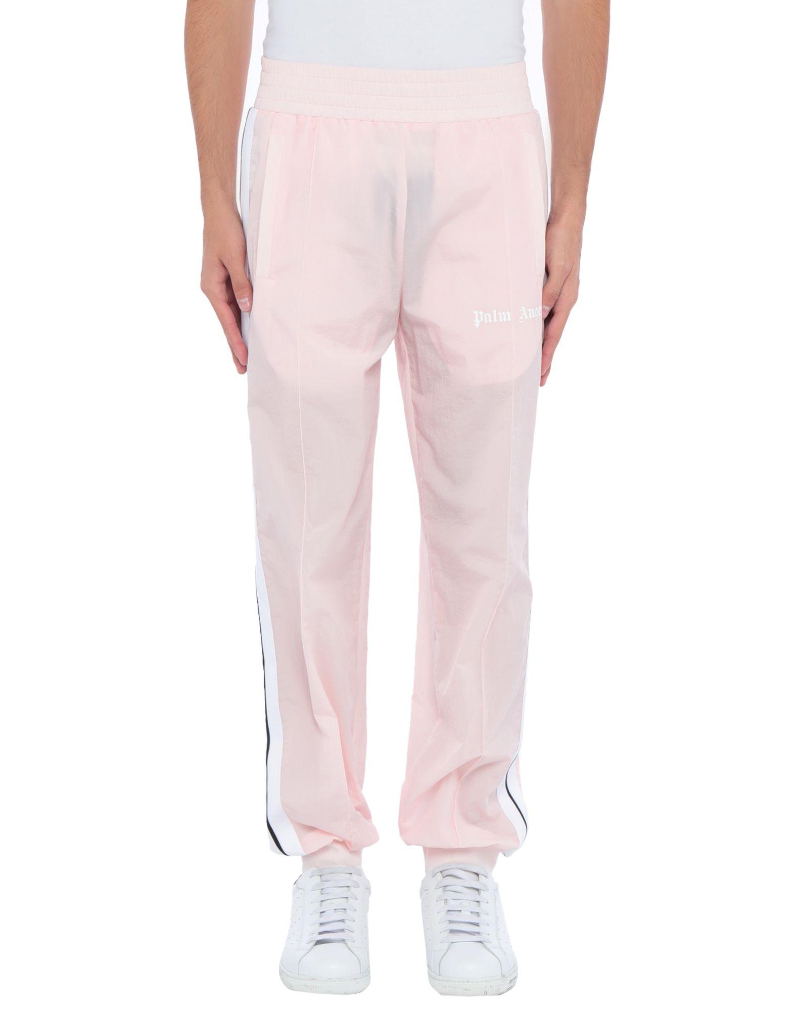 PALM ANGELS Повседневные брюки недорого