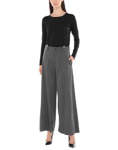 Повседневные брюки LIMI FEU 13403421UP