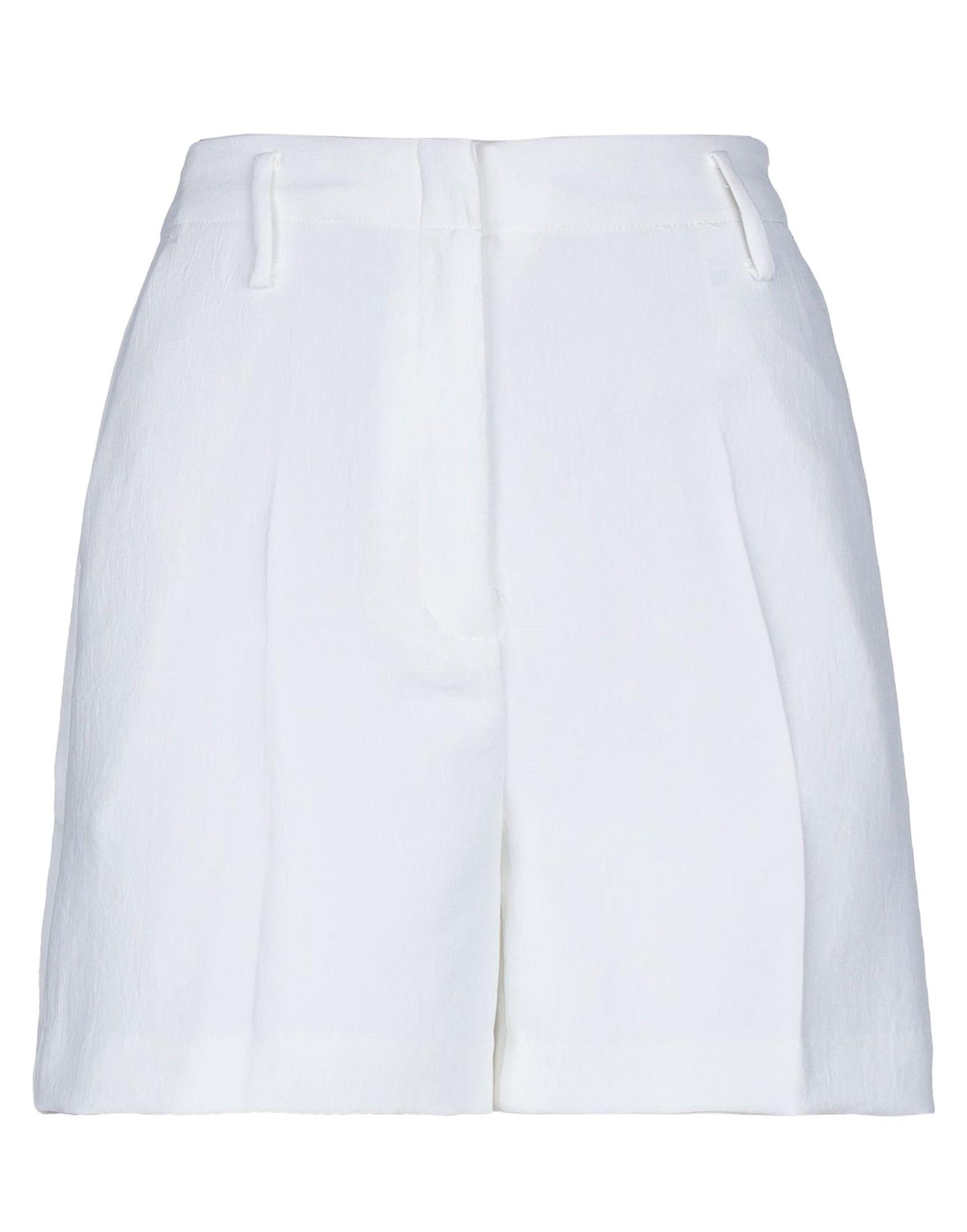MICHAEL MICHAEL KORS Повседневные шорты шорты michael michael kors