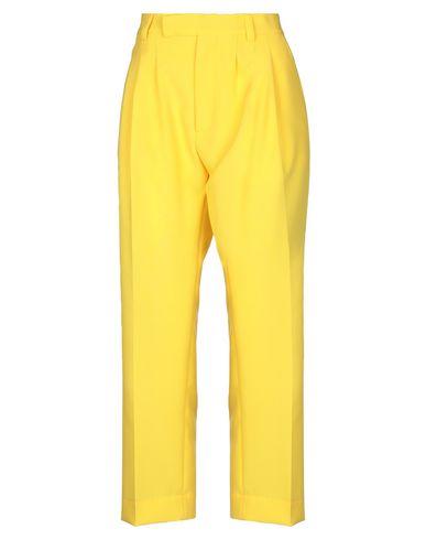 PLAN C Pantalon femme