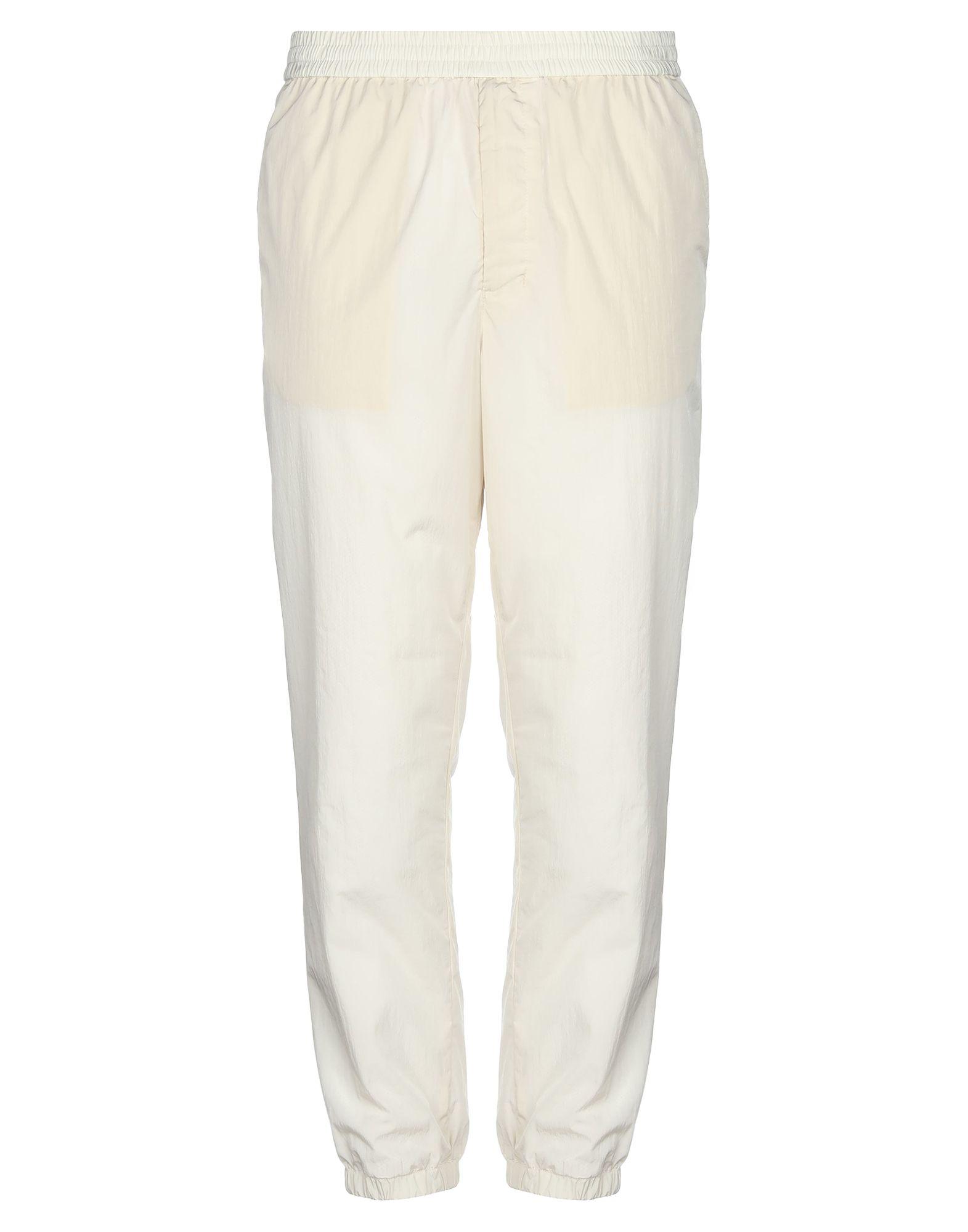 Фото - AMI ALEXANDRE MATTIUSSI Повседневные брюки ami alexandre mattiussi повседневные брюки