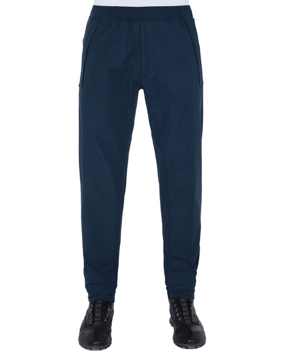Trousers Man 30206 Front STONE ISLAND